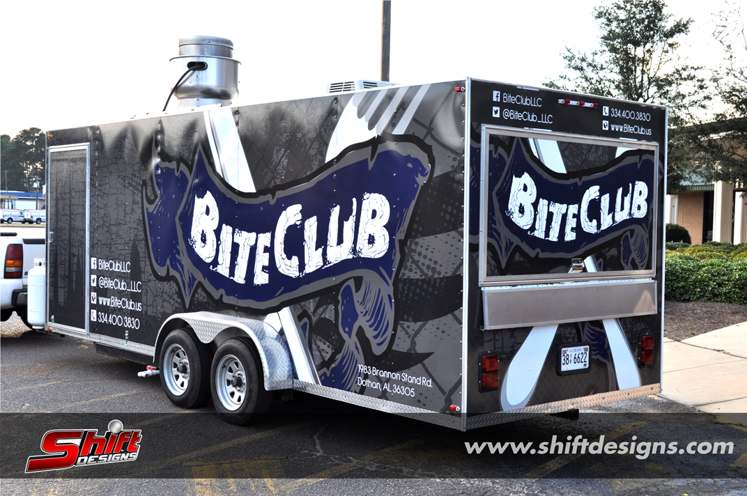 Biteclub-Food-Truck-Vehicle-Wrap-3