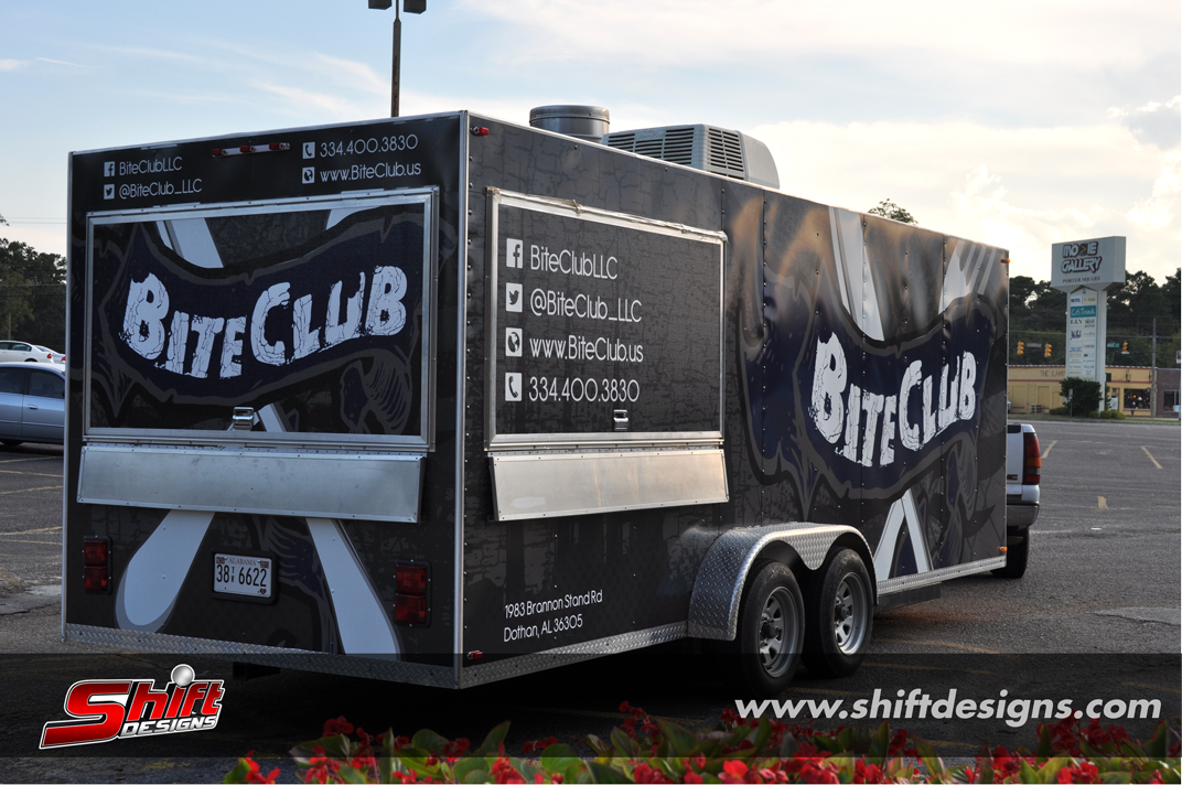 Biteclub-Food-Truck-Vehicle-Wrap-4