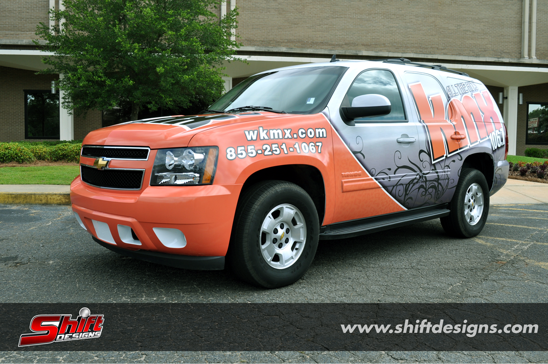 kmx-tahoe-vehicle-wrap-1