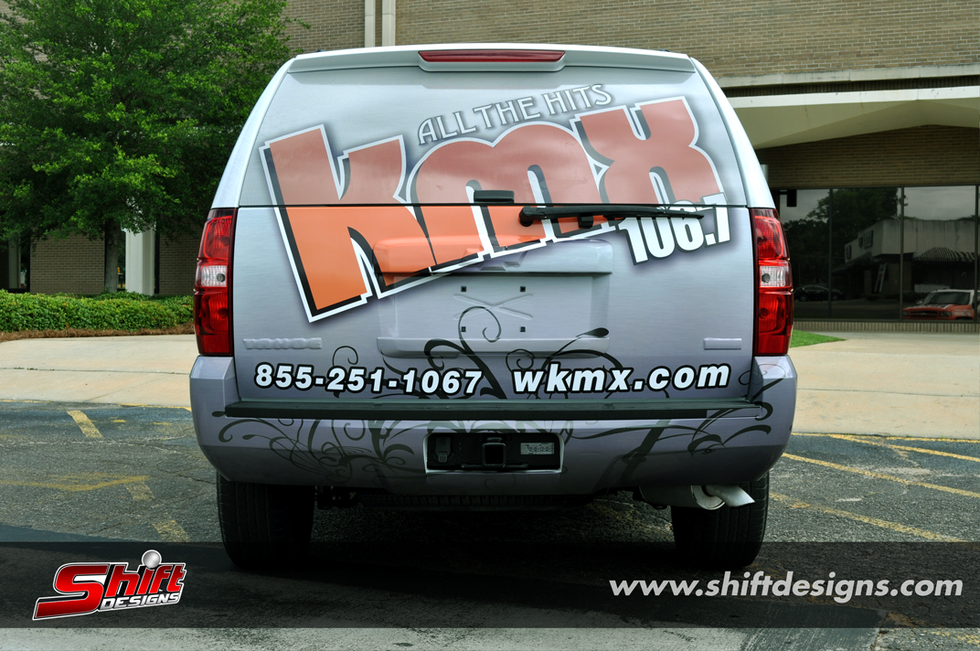kmx-tahoe-vehicle-wrap-3