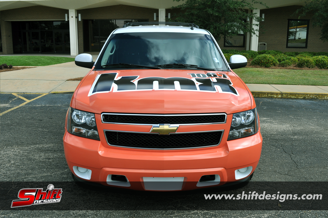 kmx-tahoe-vehicle-wrap-4