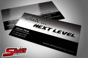 next-level-business-cards1