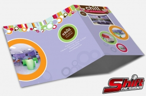 08-23-2012-chill-soft-server-brochure2