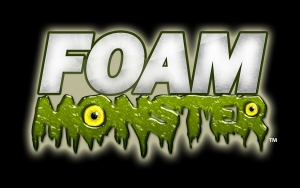 atl_fx_foam-monster_final