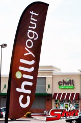 chill-feather-banners-2