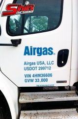 airgas-install-truck-2