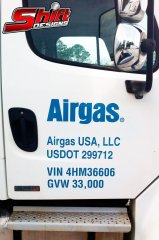 airgas-install-truck
