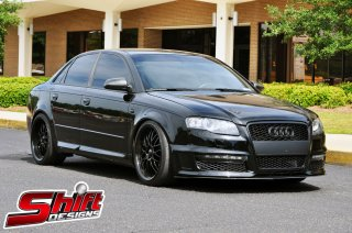 004-13-2011-audi-matte-black-trim-wrap-6