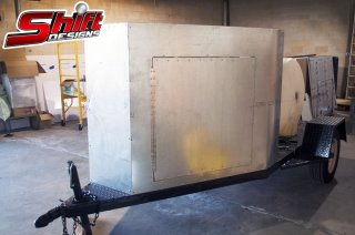 05-14-2021-360-mobile-car-care-trailer-wrap-2