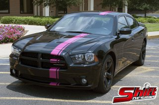 05-14-2012-charger-pink-mopar-strip-1