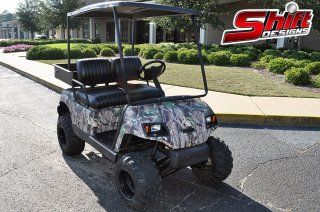 05-14-2012-golf-cart-camo-wrap-1