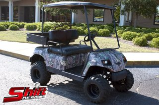 05-14-2012-golf-cart-camo-wrap-2