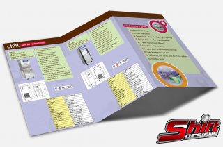 08-23-2012-chill-soft-server-brochure1