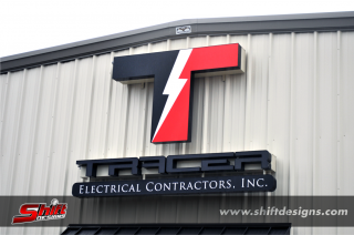 tracer-electrical-sign2