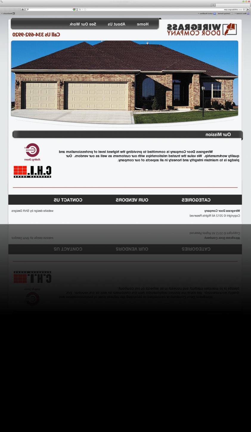 wiregrass-door-website