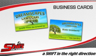 dramscapes-biz-card