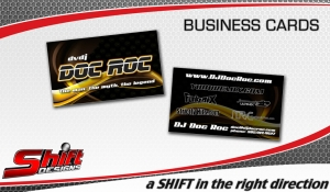 doc-roc-biz-card