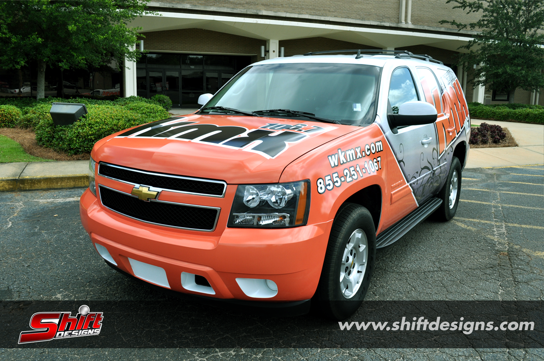 kmx-tahoe-vehicle-wrap-2