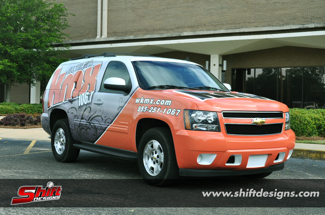 kmx-tahoe-vehicle-wrap-5