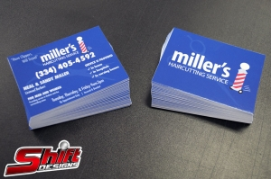 02-21-2012-millers-haircutting-cards