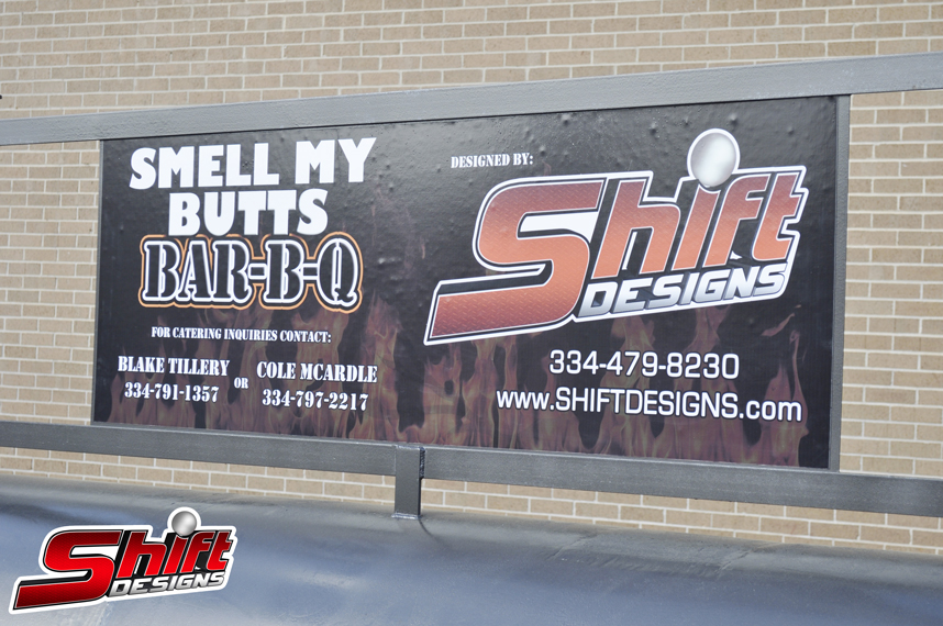 smell-butts3