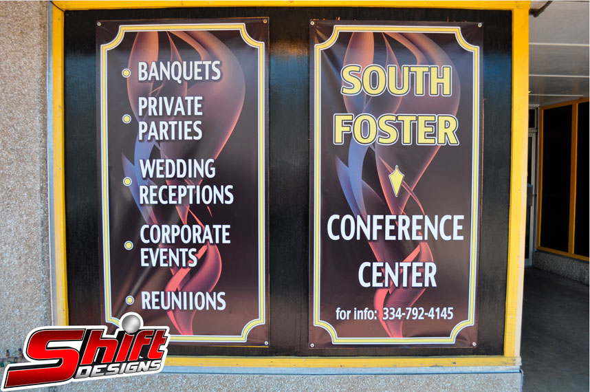 south-foster-conf-center1