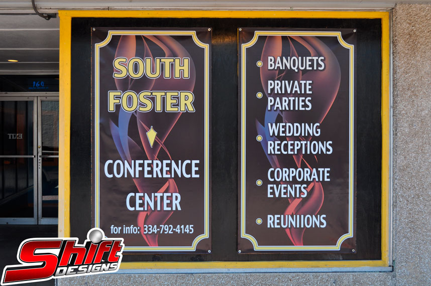 south-foster-conf-center2