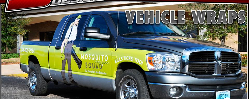 Shift Designs Vehicle Wraps Graphic Design Vehicle