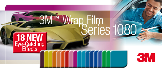 3m-1080-wrap-films-18-new-colours-latest-news-520x2204
