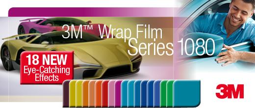 3m-1080-wrap-films-18-new-colours-latest-news-520x2204