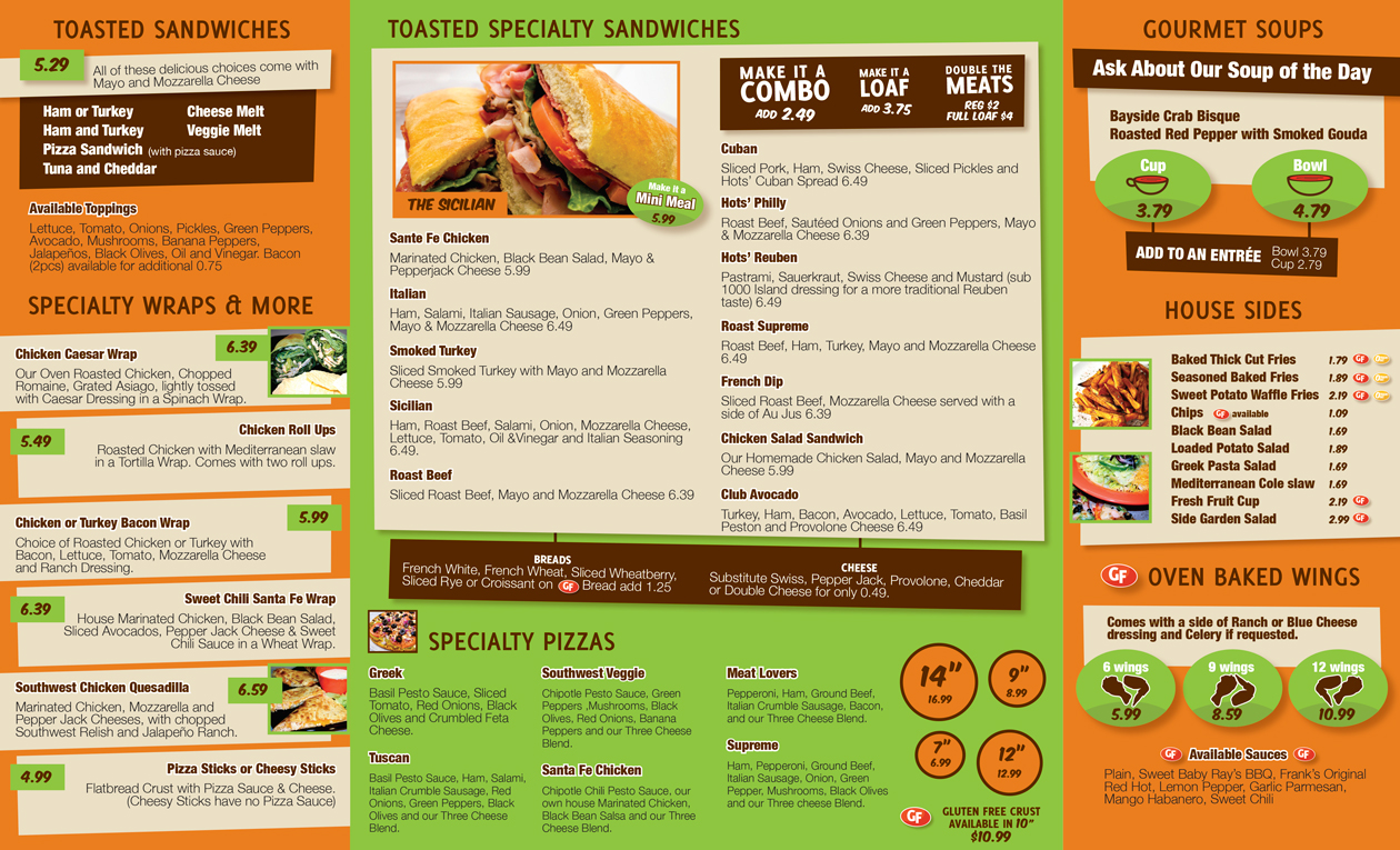 Hots-Deli-Menu---inside
