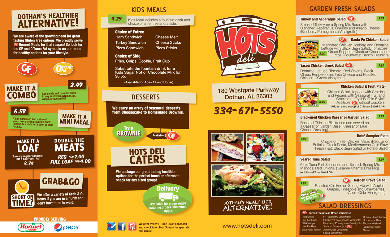 Hots-Deli-Menu---outside